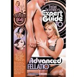 tristan taormino expert guide to advanced fellatio