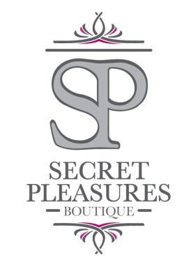 Secret Pleasures Boutique