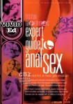 tristan taormino expert guide to anal sex