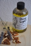 deeplightoil