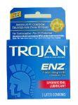 condoms with nonoxynol-9