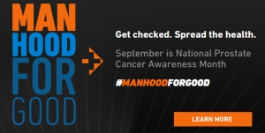 PROSTATE-CANCER-AWARENESS-MONTH-2014