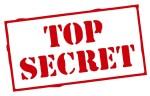 secret discreet public play