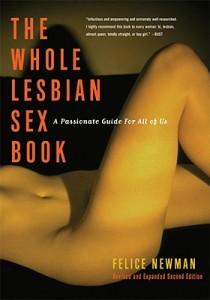 lesbiansexbook