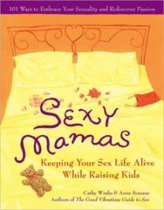 Sexy Mamas