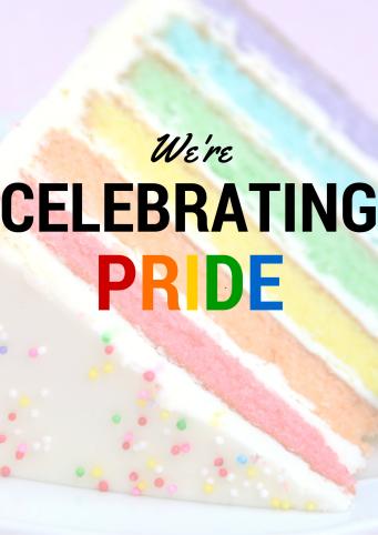Pride Blog (1).png