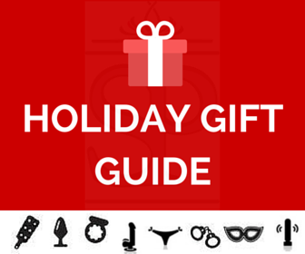 Holiday Gift Guide 1