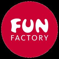 funfactory11