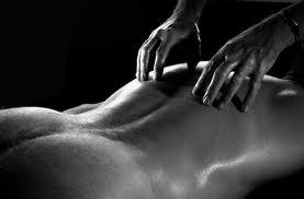 massageB&W