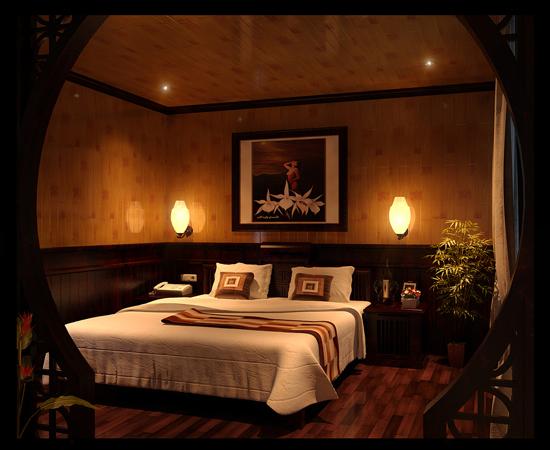 romantic-bedroom-lighting