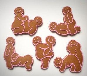 scrumpcookies