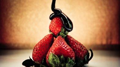 strawberry111