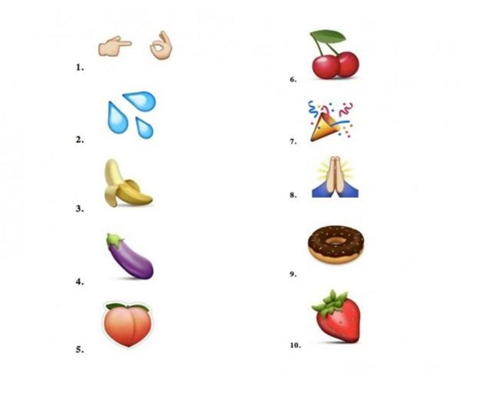 emojis11