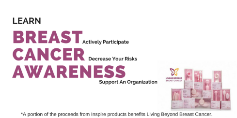 breast-cancer-awareness-blog