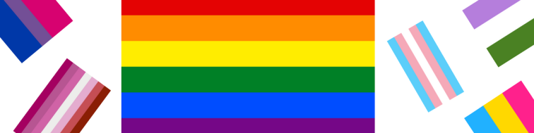 Pride Flags.png